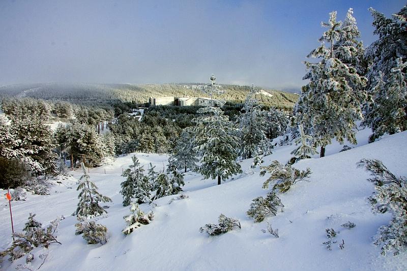 File manzaneda invierno wikimedia commons for Imagenes de patios de invierno