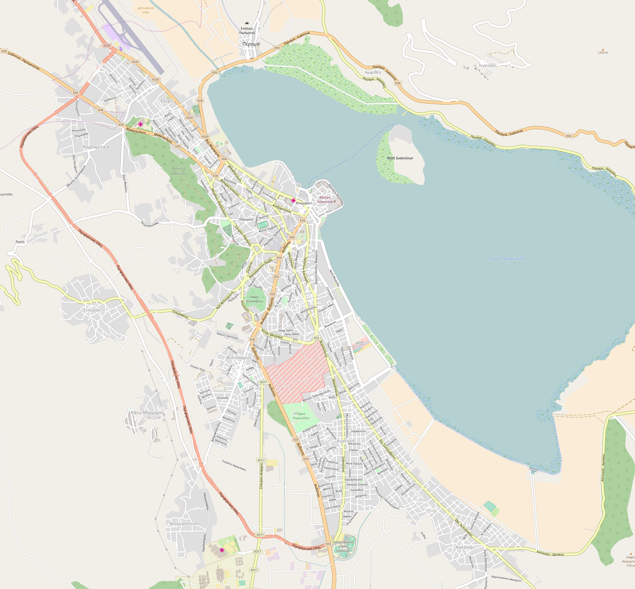 FileMap of Ioanninapng Wikimedia Commons