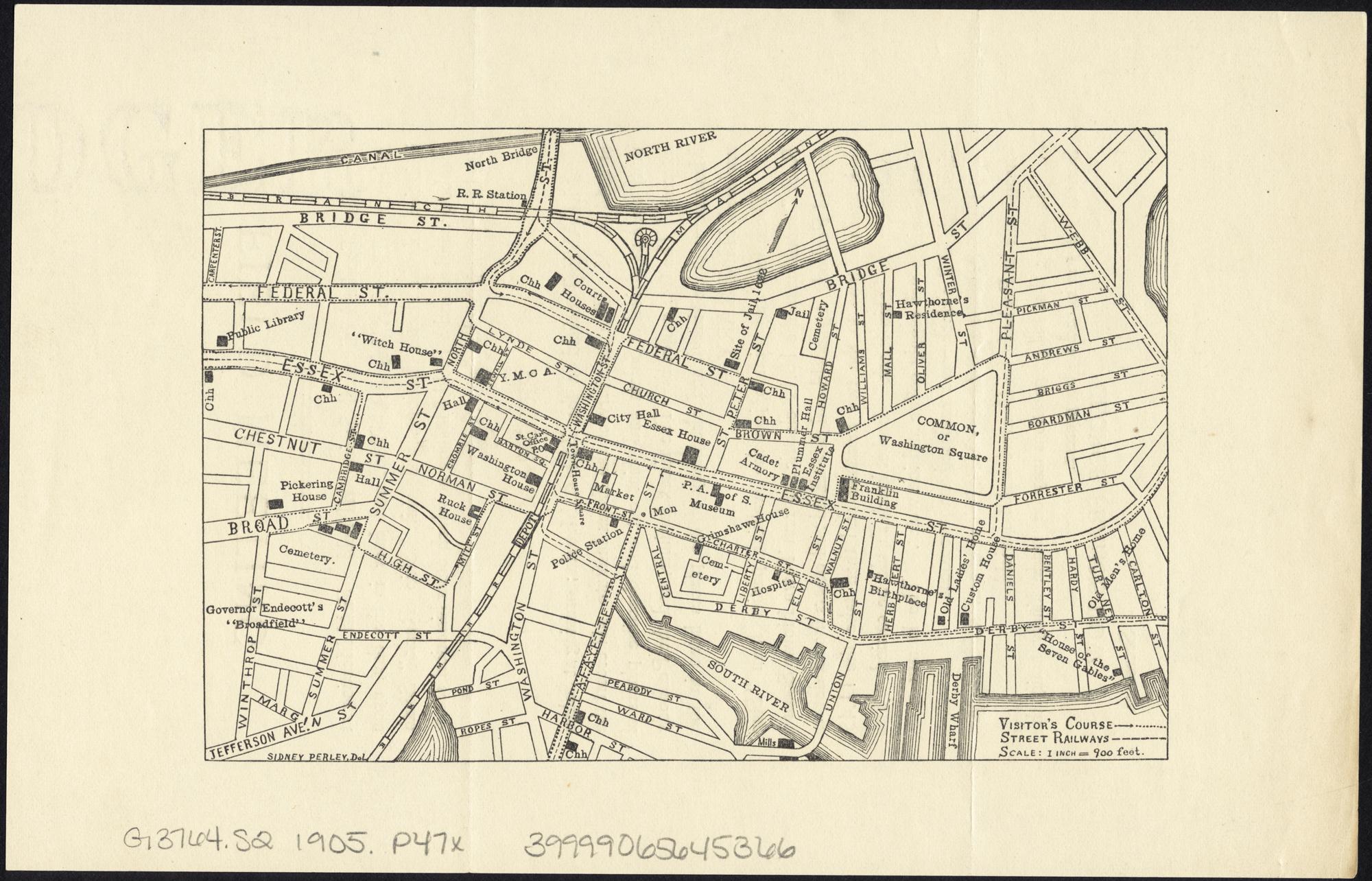 File:Map of Salem, Mass. (6093647937).   Wikimedia Commons