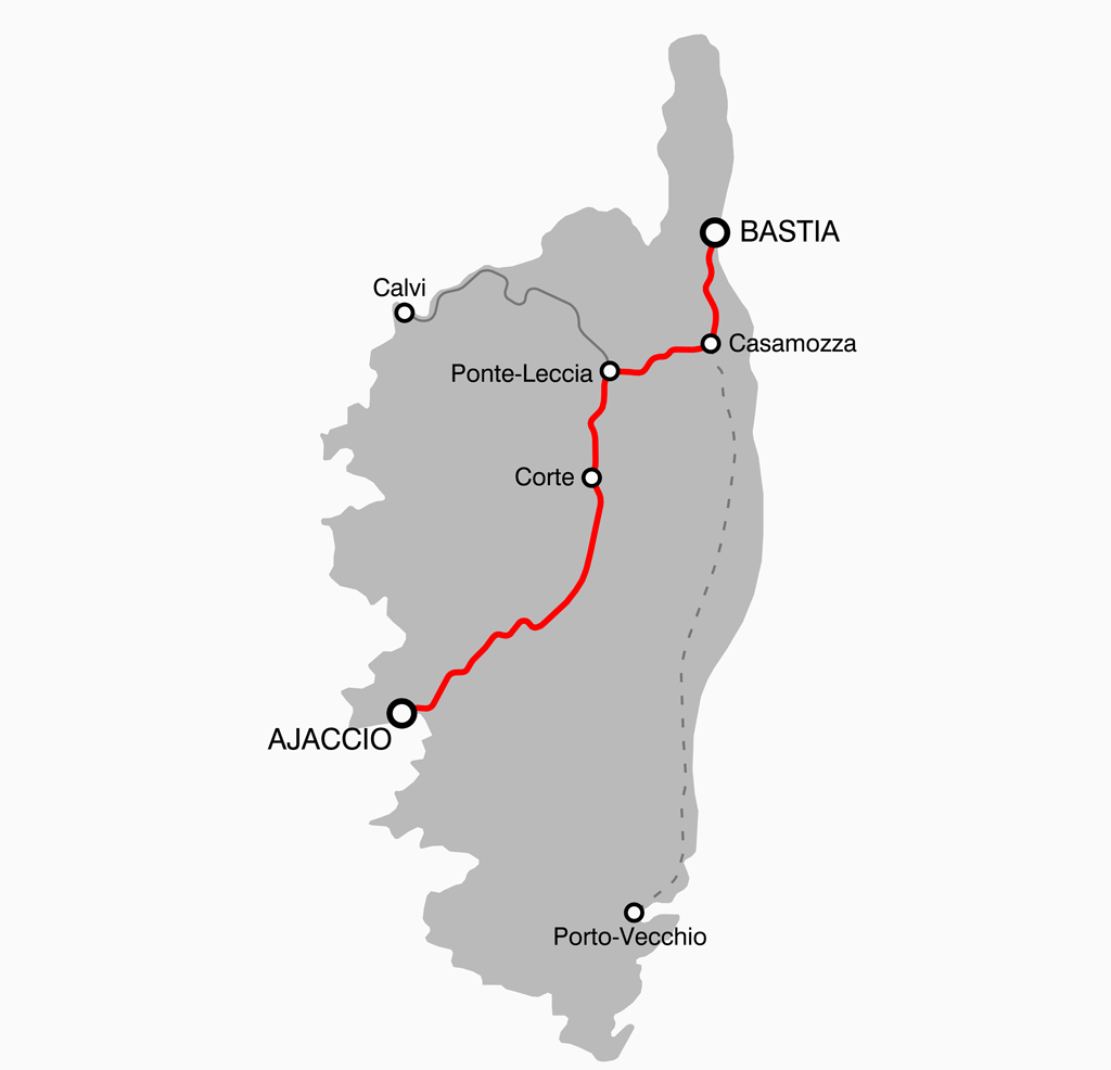Le premier site de rencontres dédié aux Corses: Corsica Rencontre