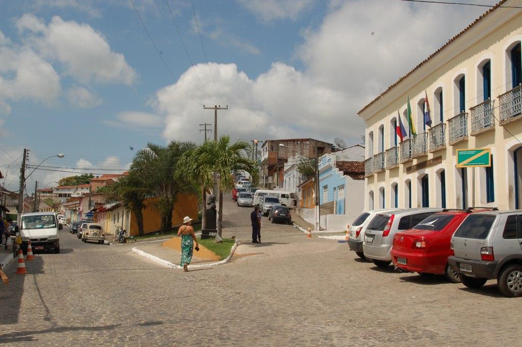 Marechal Deodoro Alagoas fonte: upload.wikimedia.org