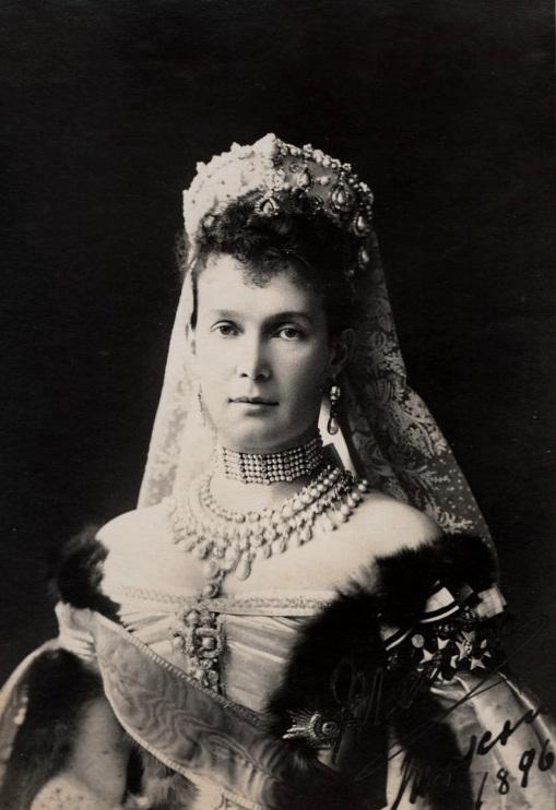 Maria Pavlovna da Rússia (1854–1920).jpg