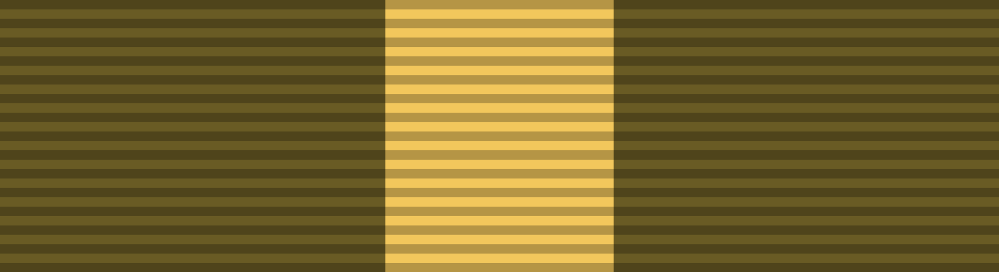 Marine Corps Drill Instructor Ribbon.png