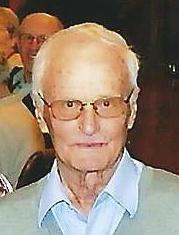 Marko Račič Yugoslav athlete
