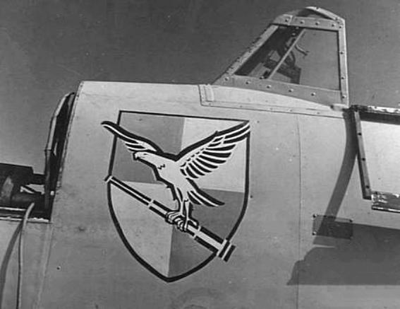Me_110_of_2(F)123_at_Sollum_1942.jpg