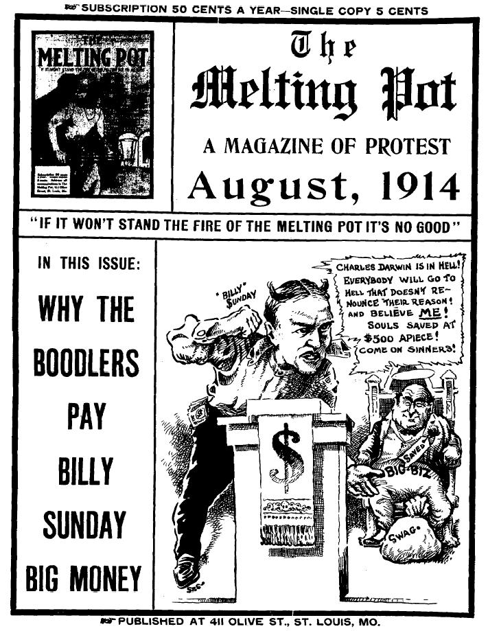 filemelting pot august 1914png wikimedia commons