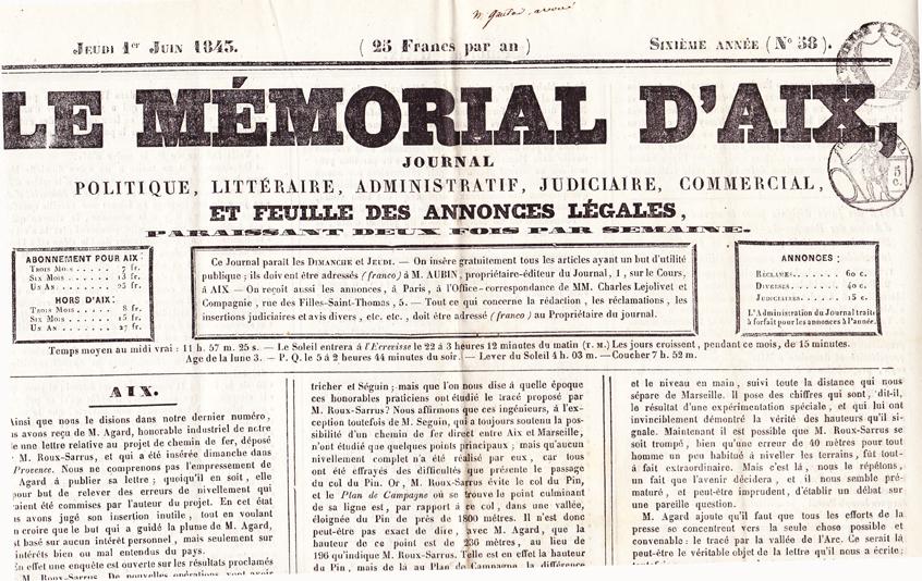 Le m morial d 39 aix wikipedia for Aix carrelage le tholonet