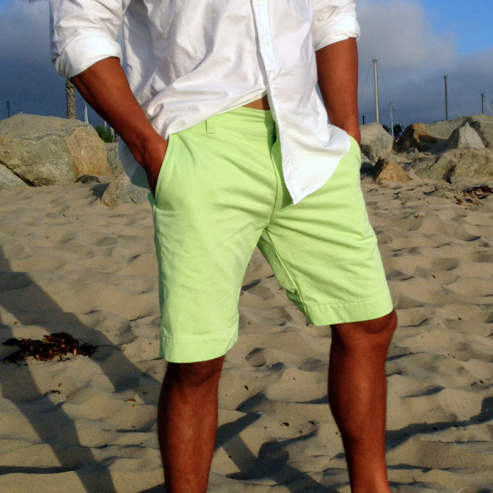 File:Men's Shorts - Old Bull Lee.jpg