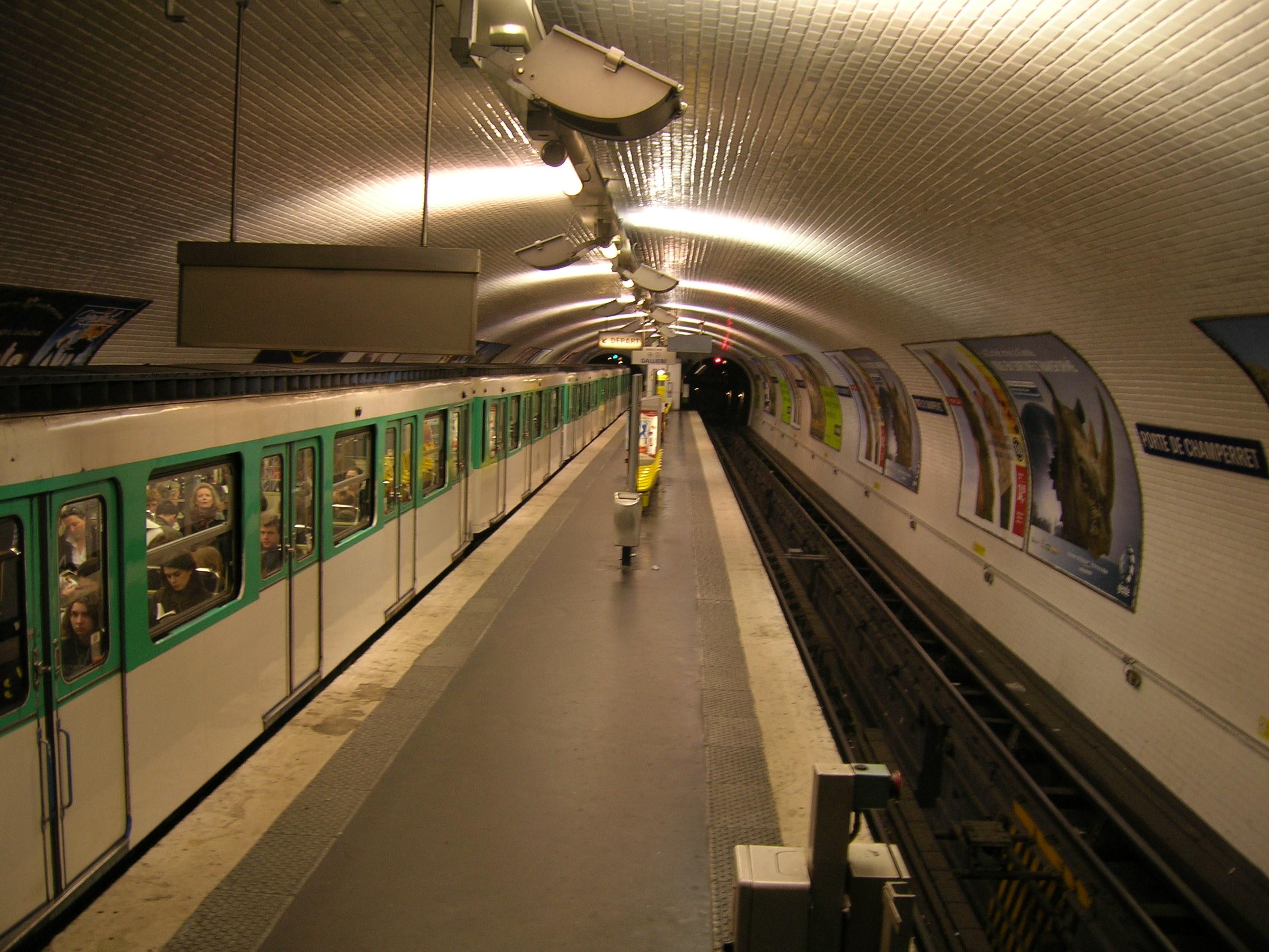 file metro 3 porte de cherret jpg wikimedia commons