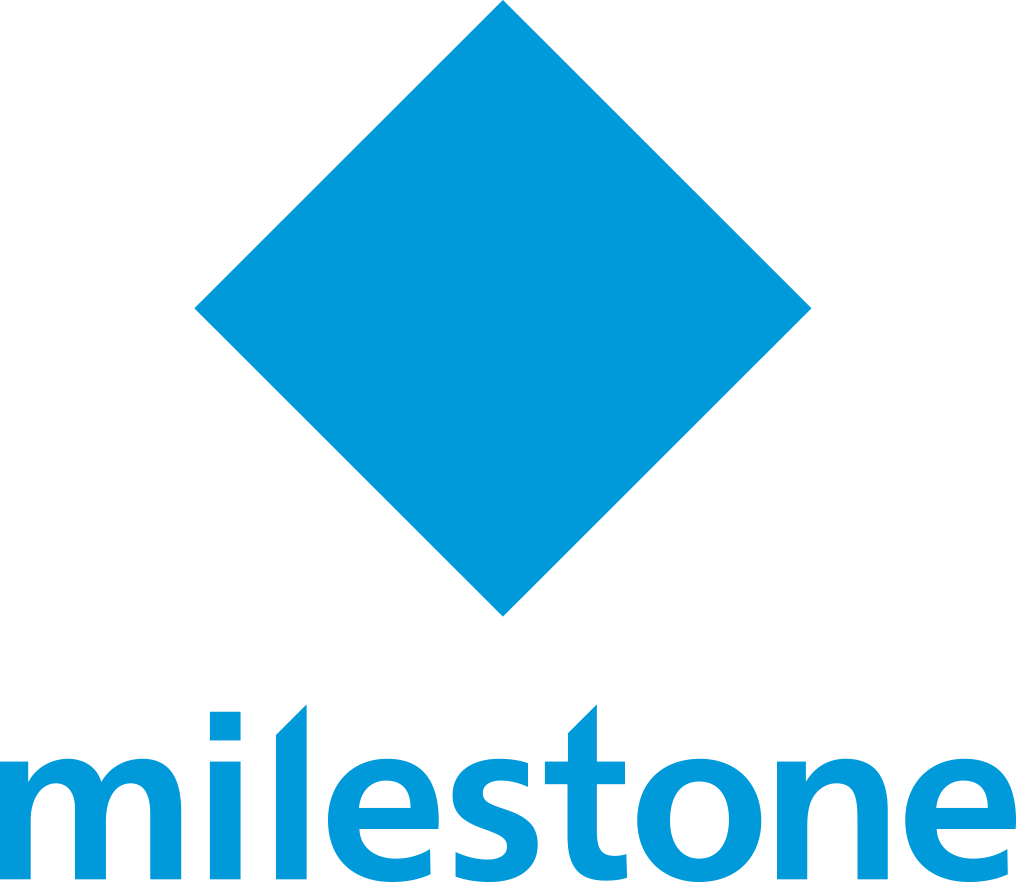 Image result for milestone systems