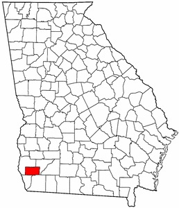Miller County Georgia.png