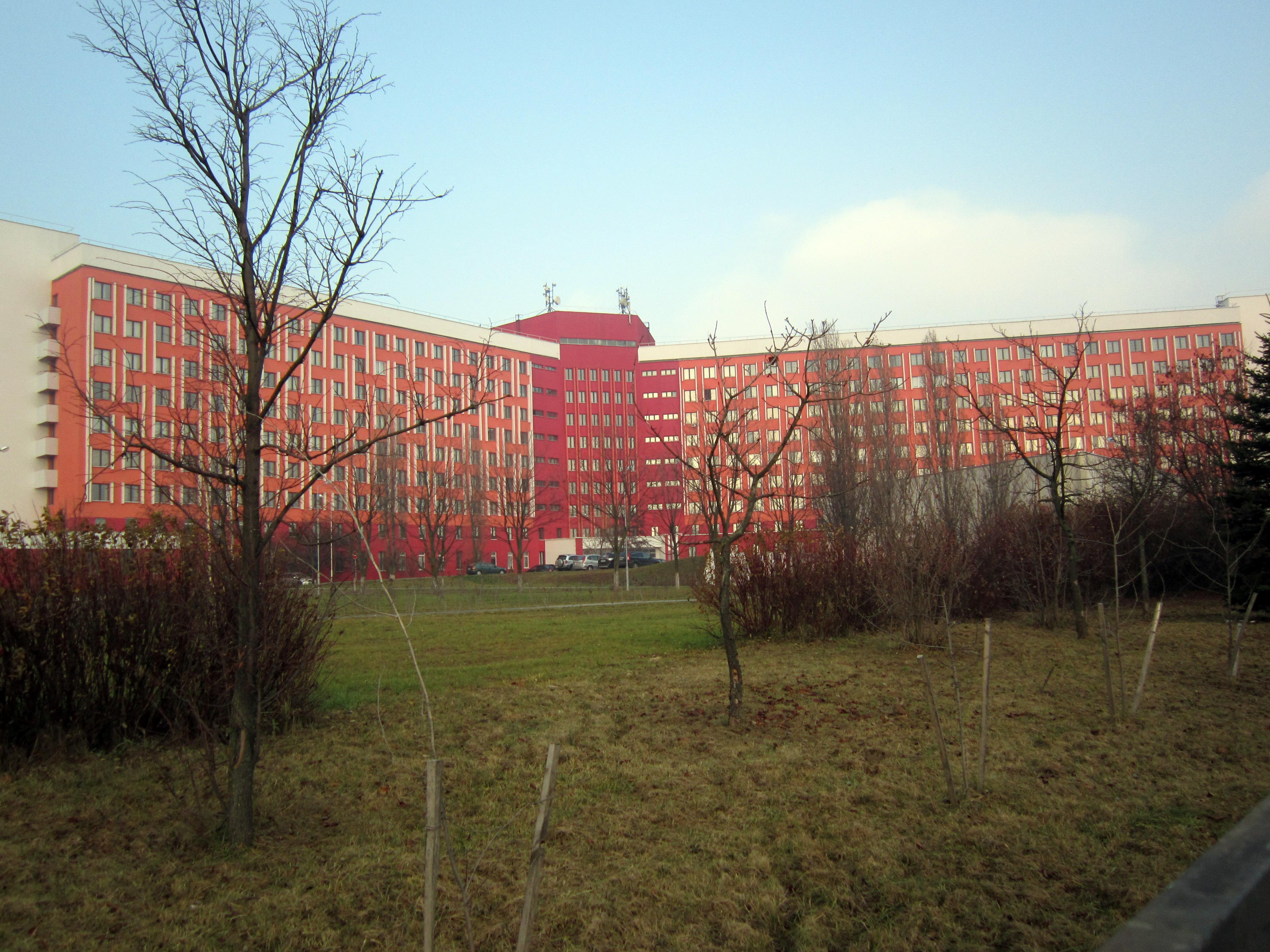 Dağ turizm köyü Esto-Sadok Krasnaya Polyana (Soçi): oteller, eğlence ve turistik 74