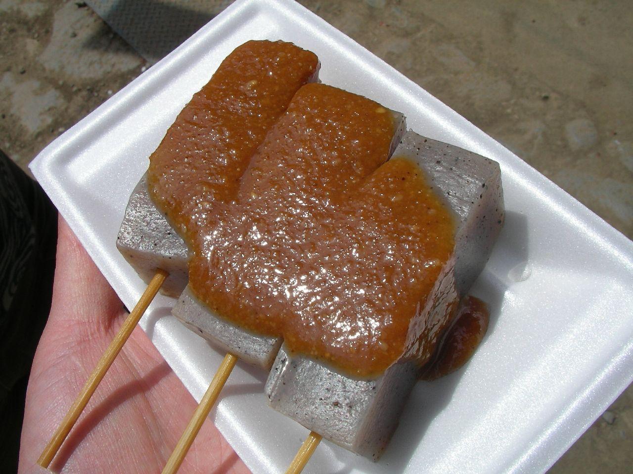日本新发现:味噌可降血压防中风