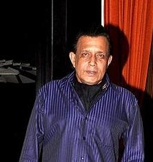 mithun chakraborty 2014
