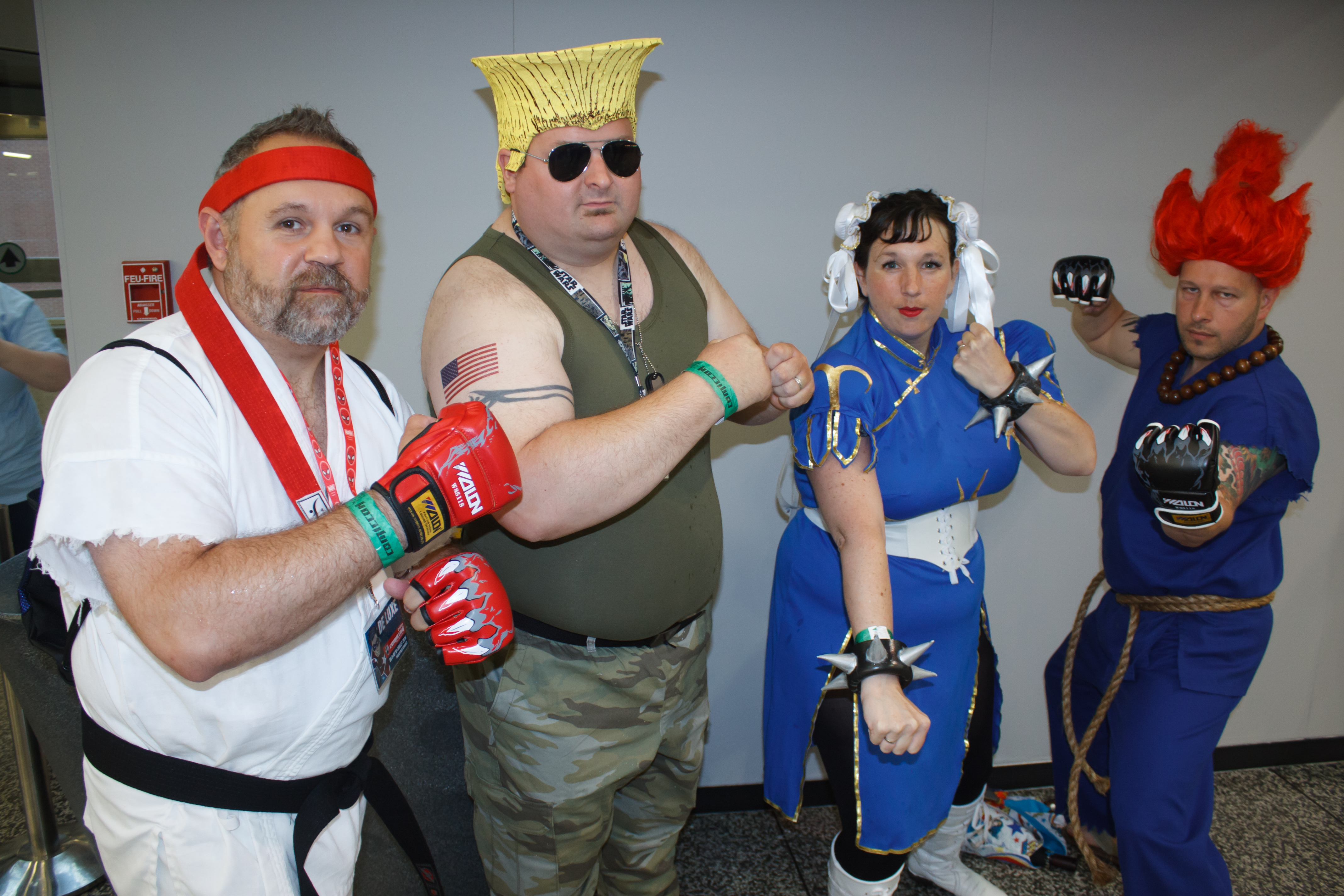 File Montreal Comiccon 2016 Street Fighter 28225349266 Jpg