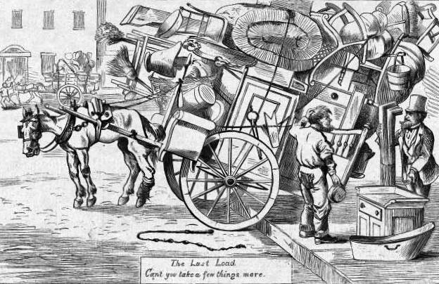 File:Moving Day 1869.jpg