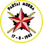Murba logo.jpg