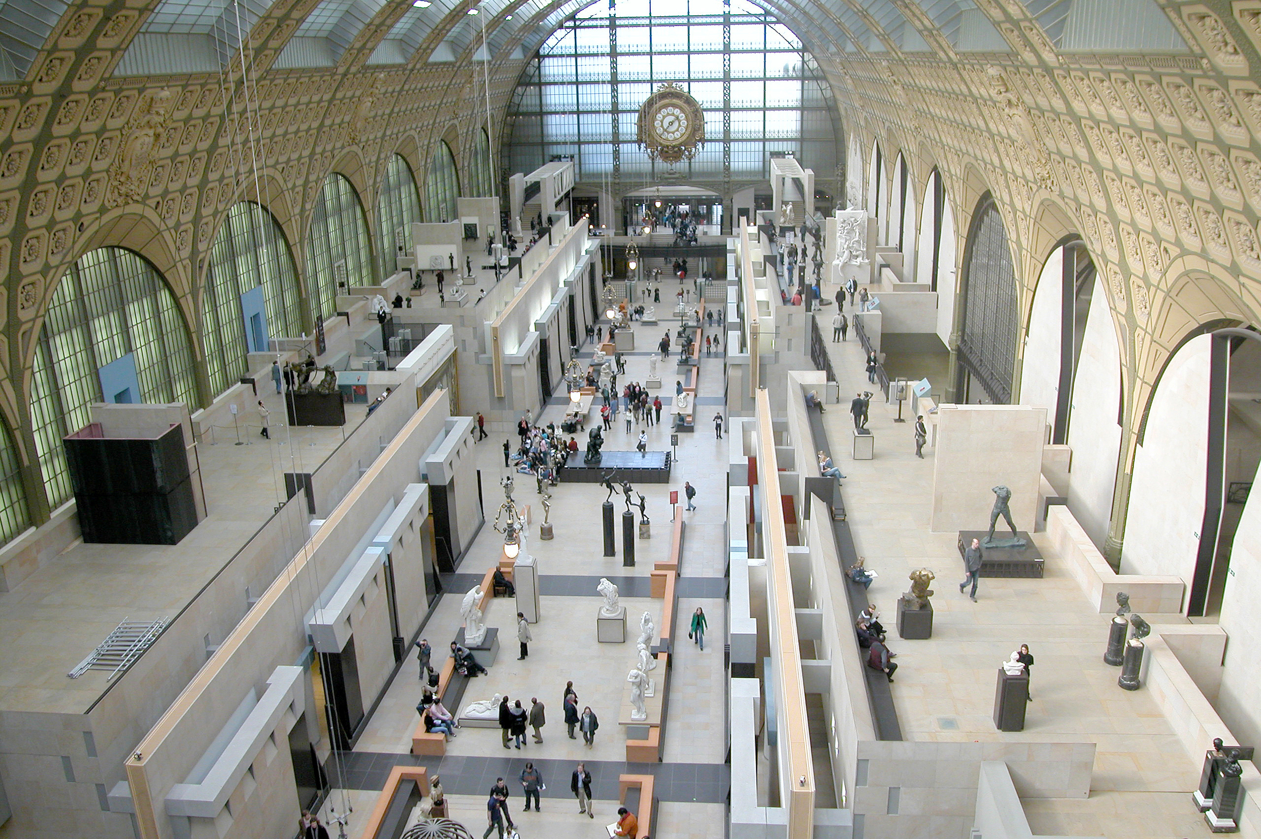 http://www.musee-orsay.fr/