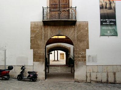 Museu-de-mallorca-.jpg