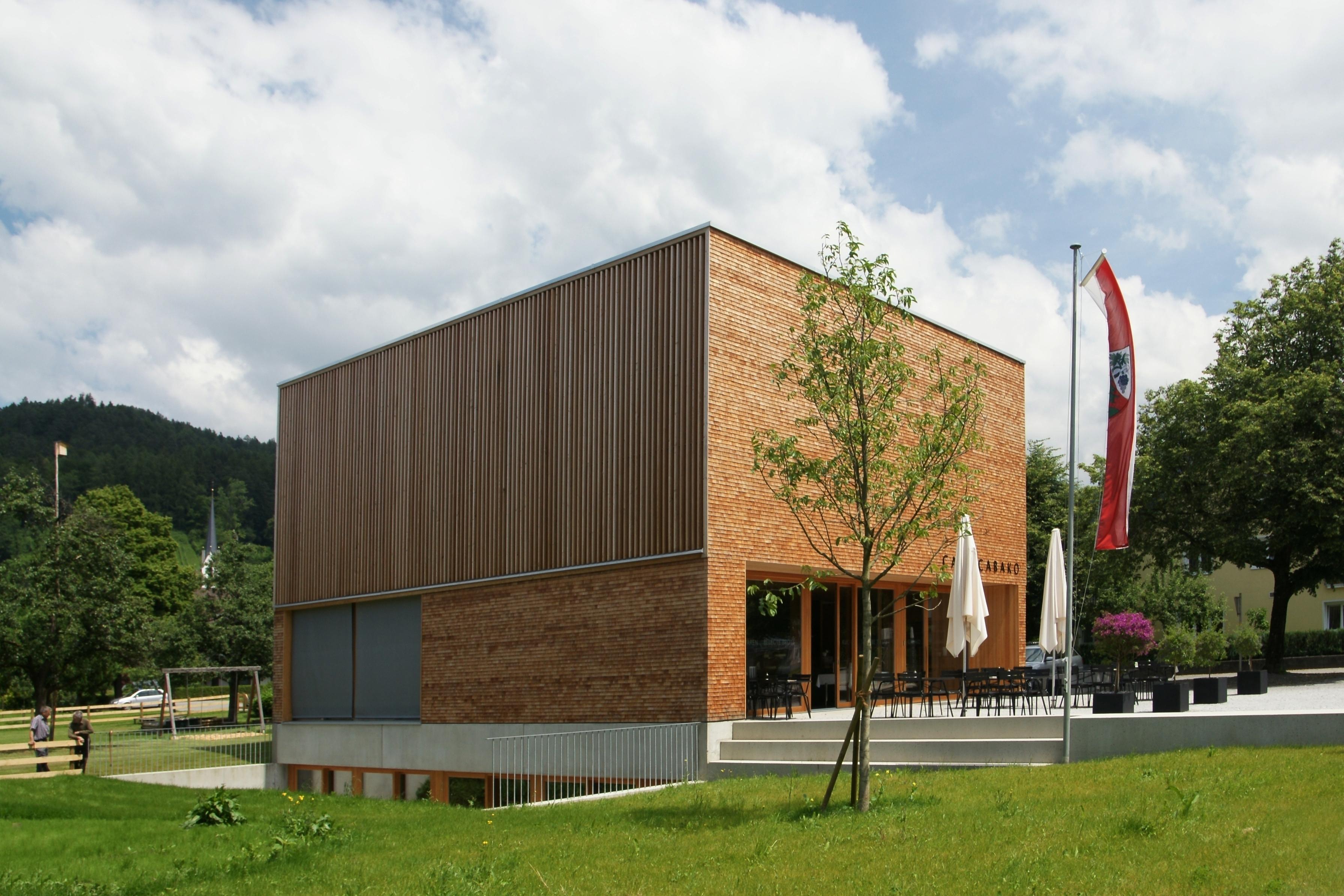 File musikhaus r this cukrowicz nachbaur 3 jpg wikimedia for Musik hause