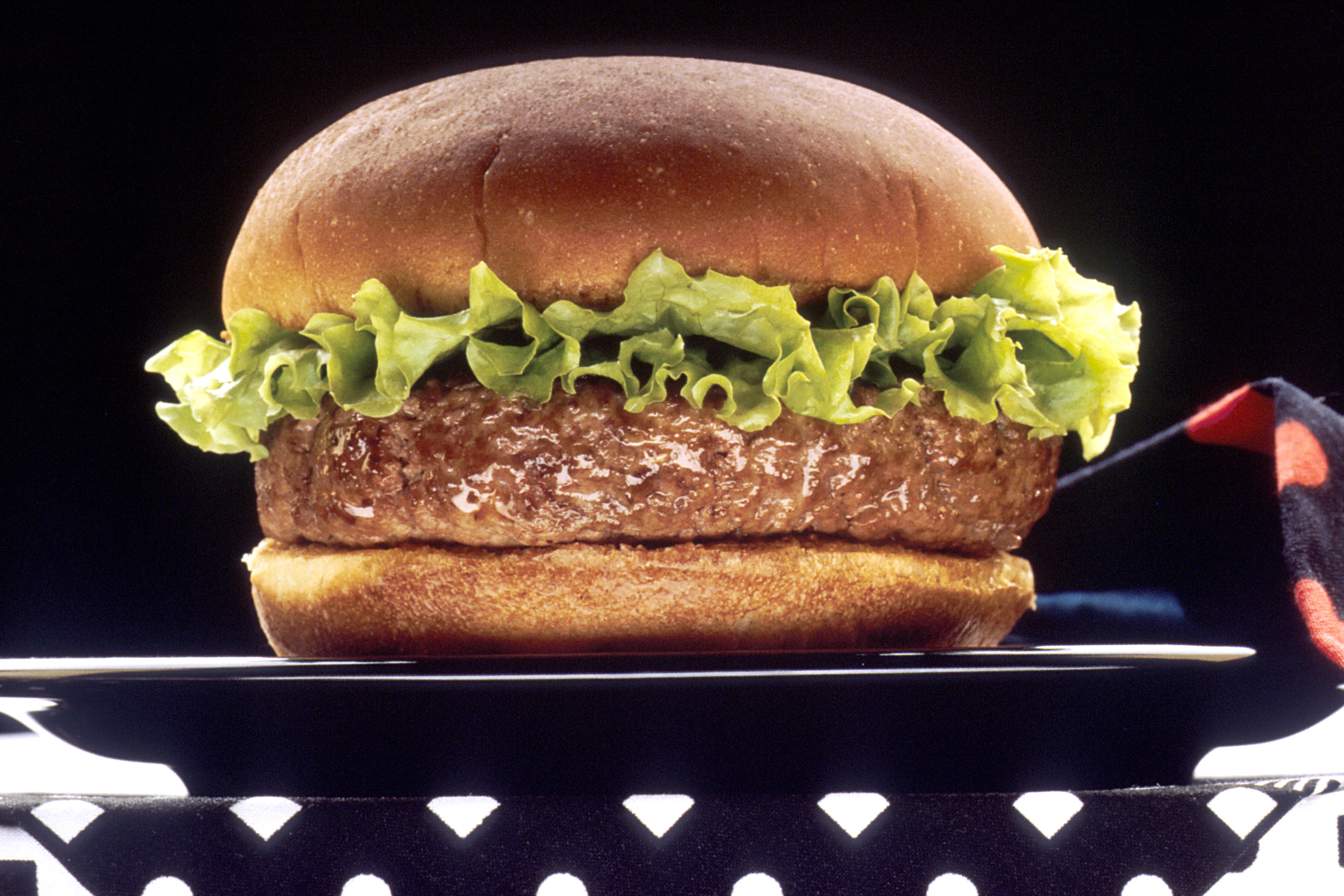 http://upload.wikimedia.org/wikipedia/commons/6/62/NCI_Visuals_Food_Hamburger.jpg
