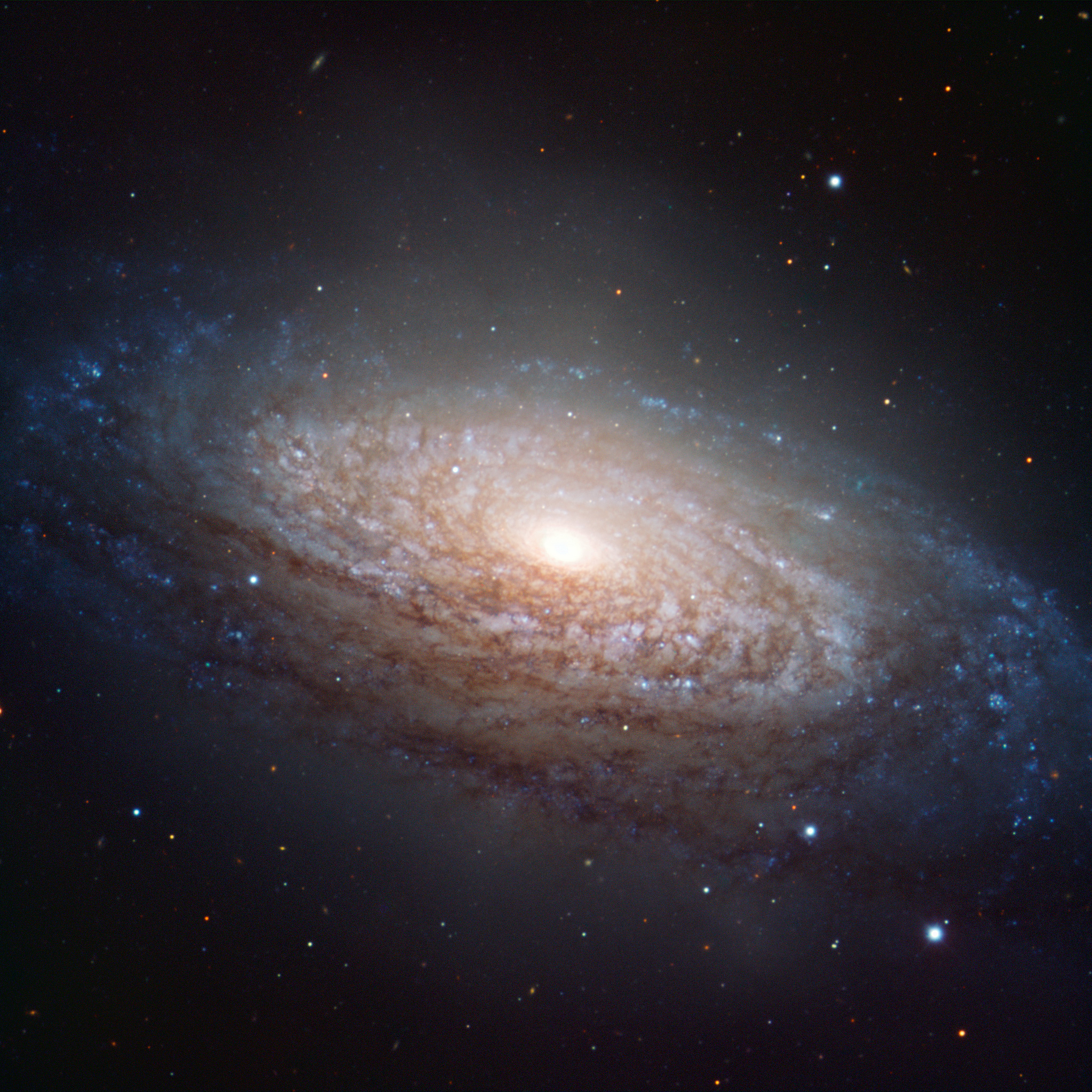 NGC3521-eso1129a.jpg