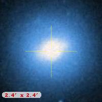 NGC 1387.jpg