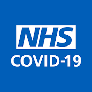 NHS COVID-19 UK contact tracing app for COVID-19