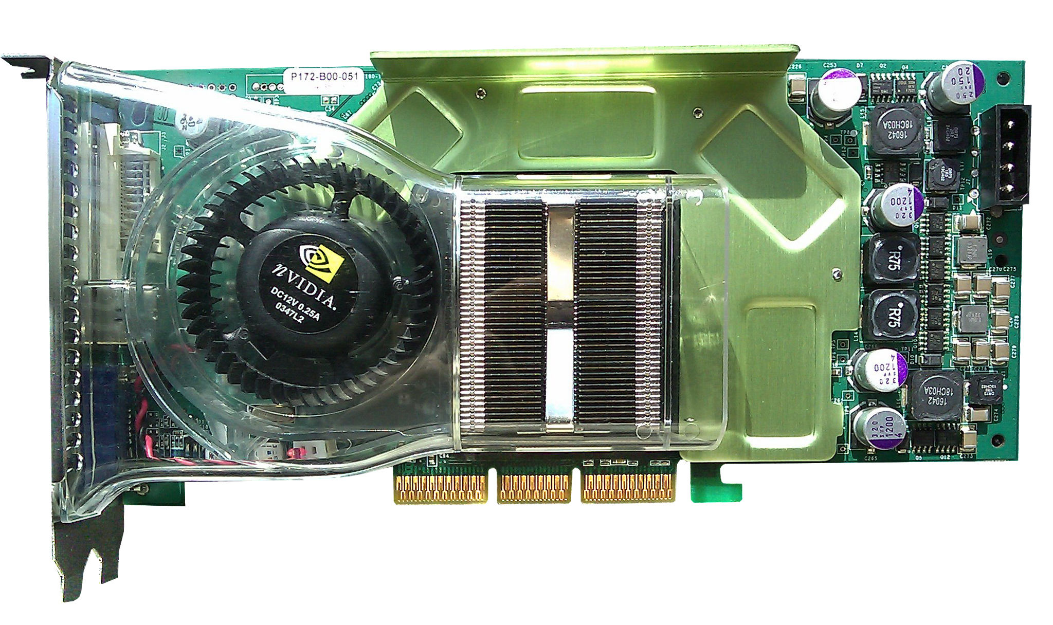 NVIDIA GEFORCE FX GO5200 32M 64M DRIVERS FOR WINDOWS MAC