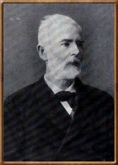 vor 1898: Foto von Iván Nagy