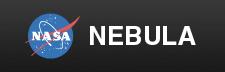 NASA Nebula