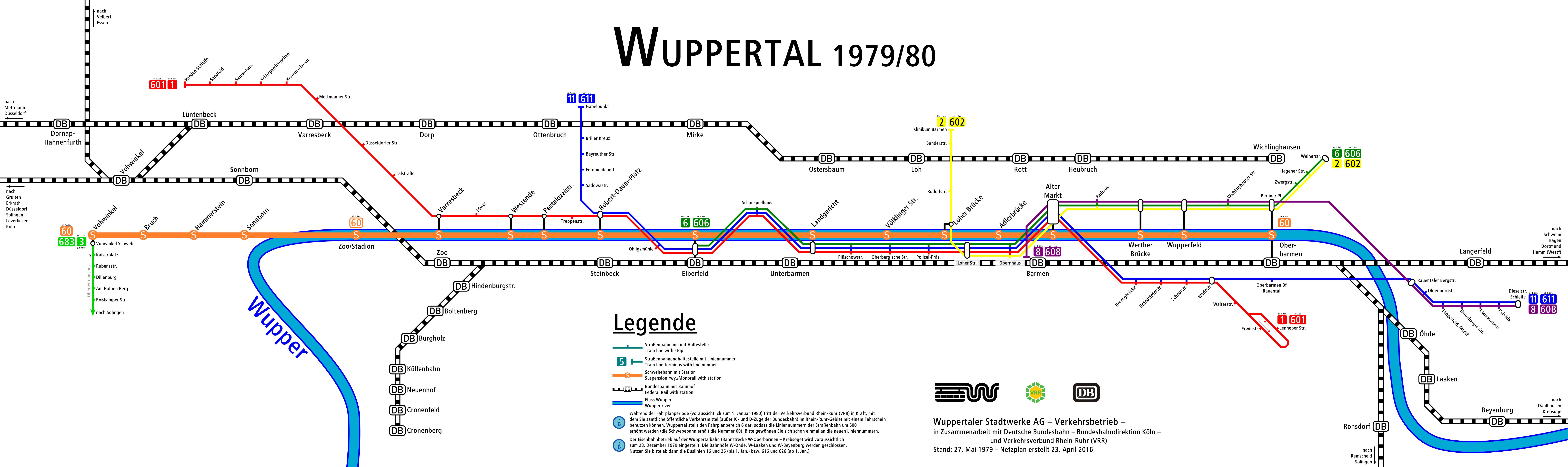 FileNetzplan Wuppertal 1979 und 80png Wikimedia Commons