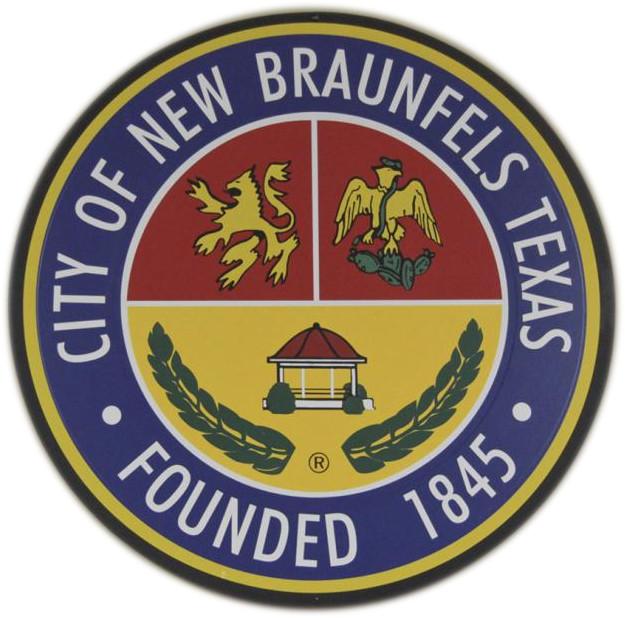 New Braunfels, Texas - Wikipedia, the free encyclopedia