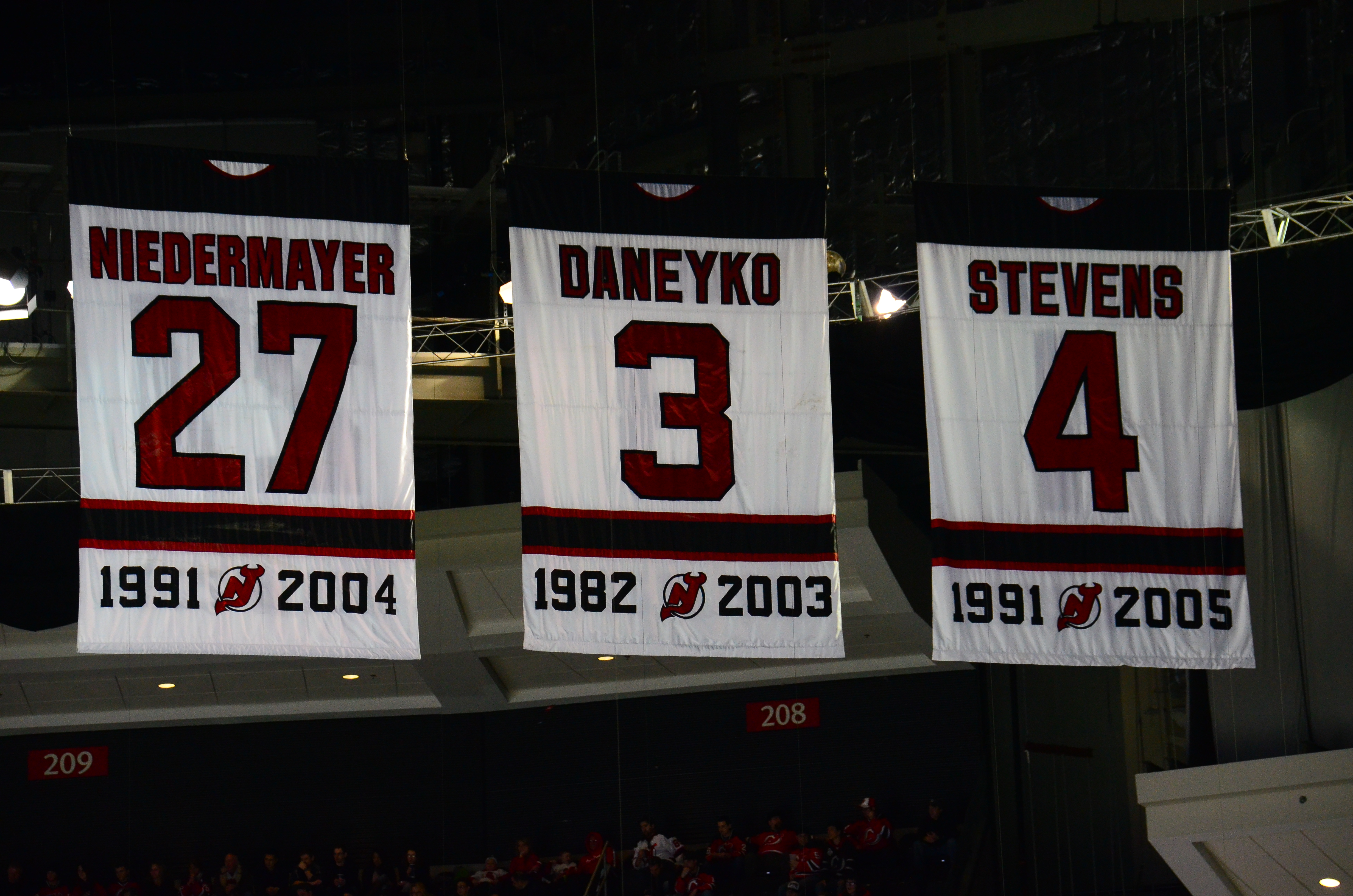 New Jersey Devils - Wikiwand c40c63349