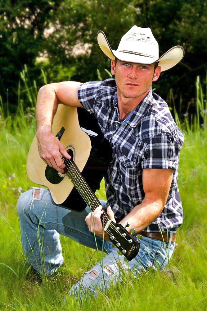File:nick Smith Country Music Singer Songwriter.jpg - Wikimedia ... Holidays and events <b>Holidays and events.</b> File:Nick Smith Country Music Singer Songwriter.jpg - Wikimedia ....</p>