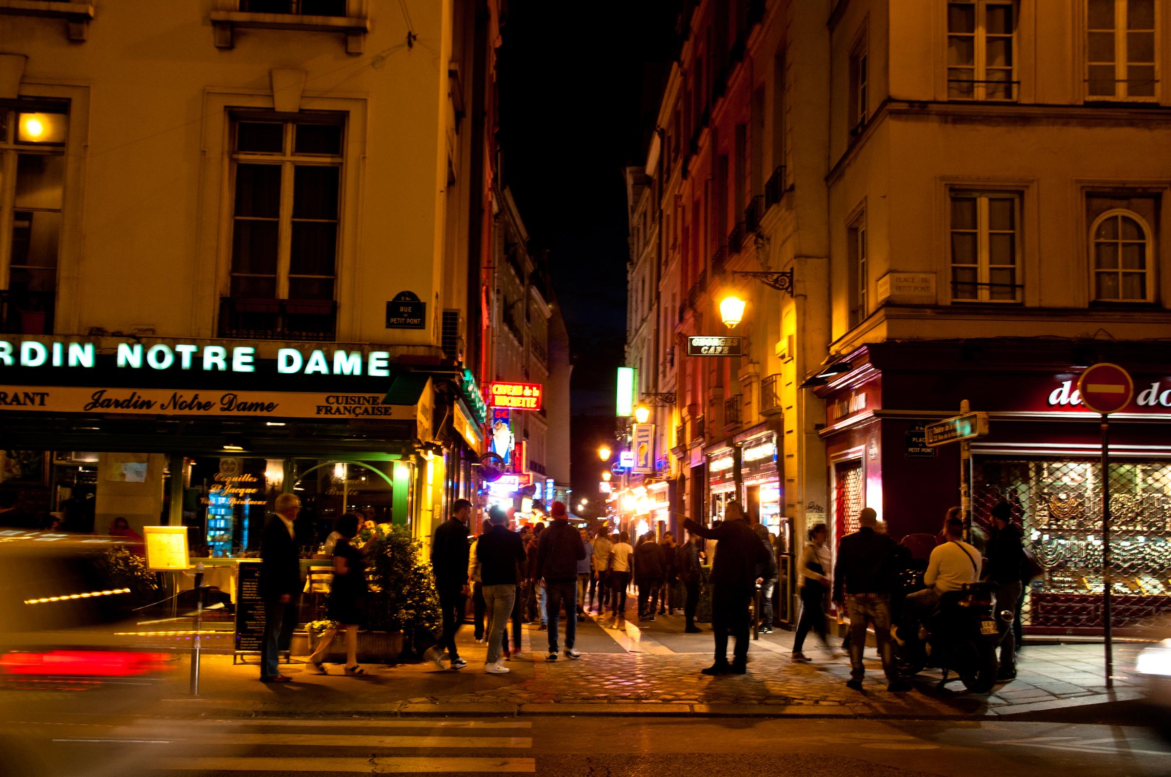 Image result for paris life