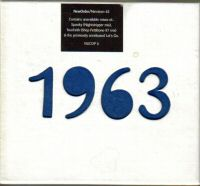 1963 (song) - Wikipedia