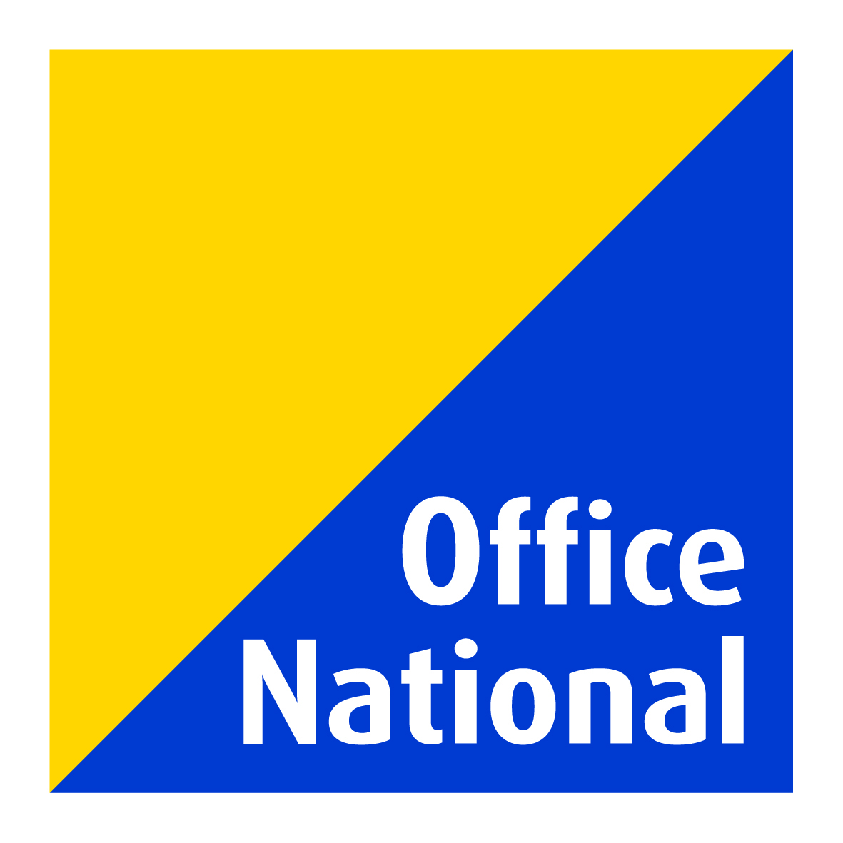 Office national wikipedia for Office logo