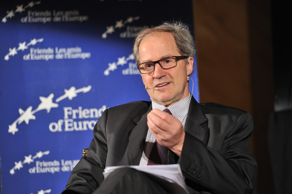 One year after Fukushima The future of nuclear energy in Europe - Jo Leinen (1).jpg