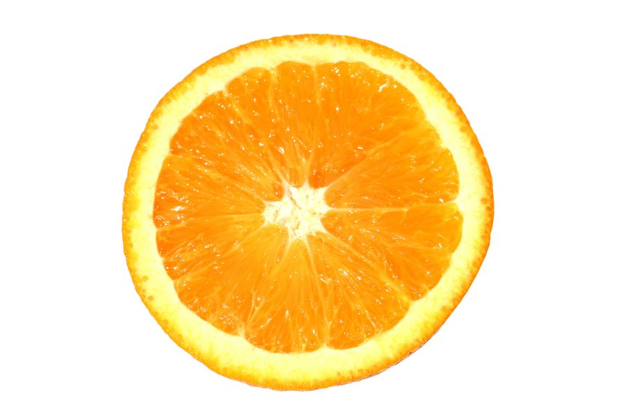 File:Orange Slice.jpg - Wikimedia Commons