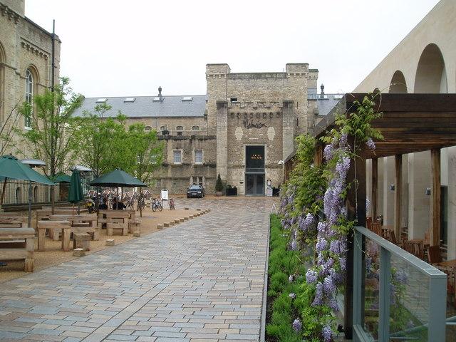 Oxford_Malmaison_Hotel.jpg (640×480)