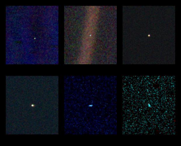 PIA00453-SolarSystem-VenusEarthJupiterSaturnUranusNeptune-Voyager1-19960913.jpg