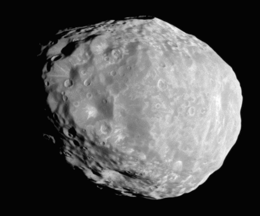 Janus Moon Wikipedia