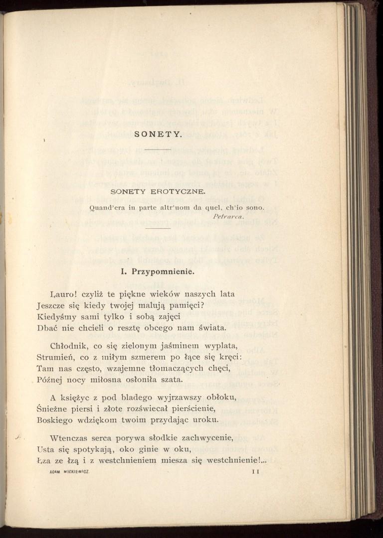 Stronapl Poezye Adama Mickiewicza T 1 1899 173jpg