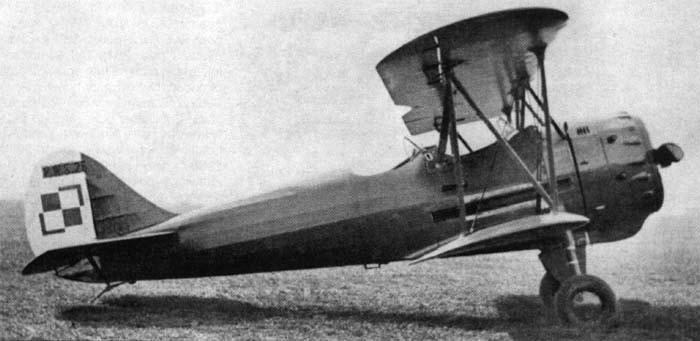 PWS-26_2.jpg