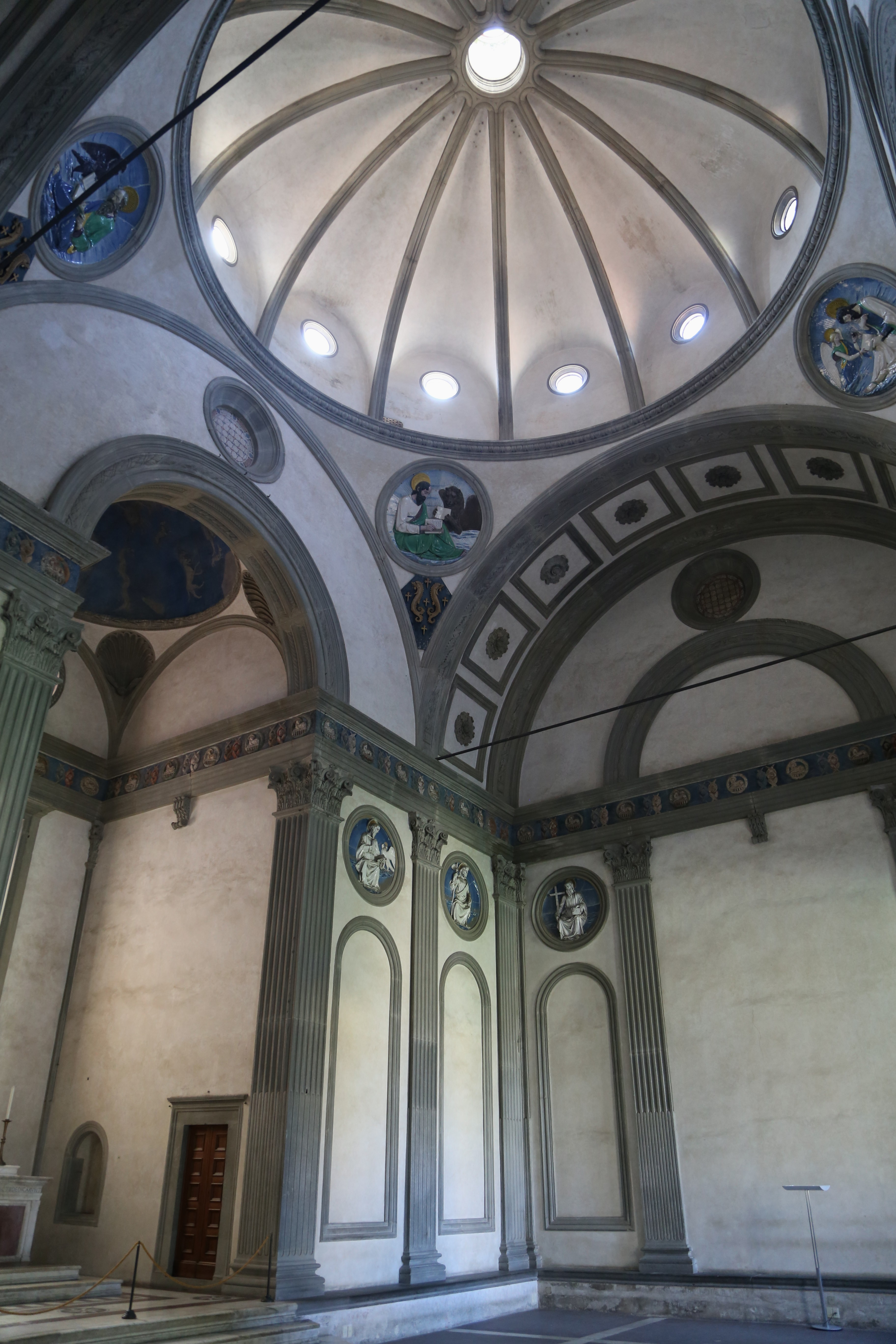 Pazzi Kapelle Santa Croce Florenz-7.jpg