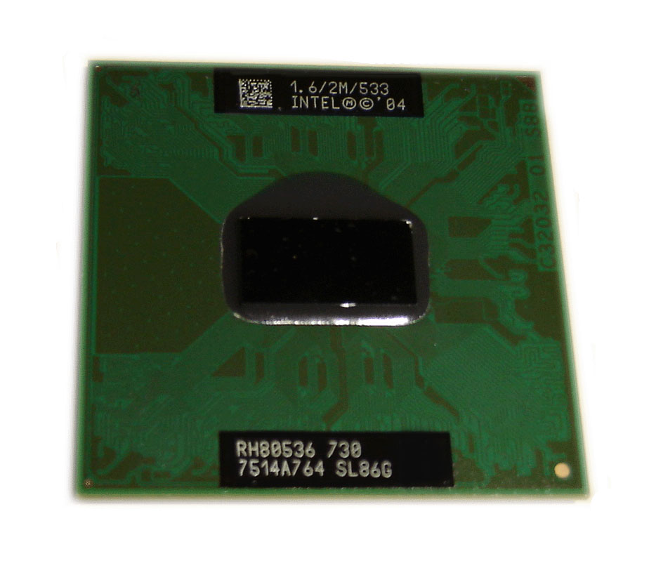http://upload.wikimedia.org/wikipedia/commons/6/62/Pentium_M_Dothan.jpg