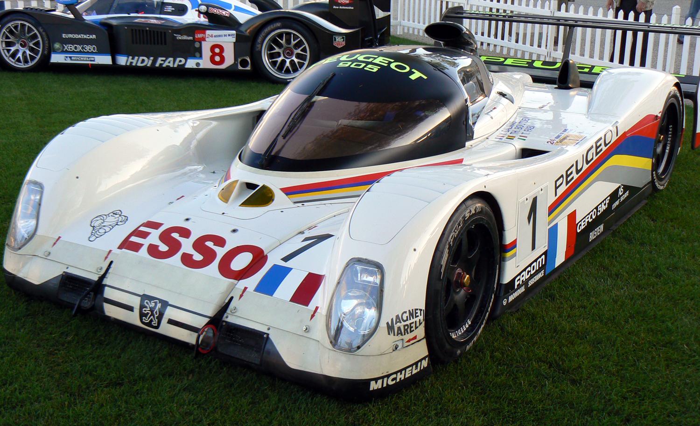 File:Peugeot905 evo1ter 1993.jpg