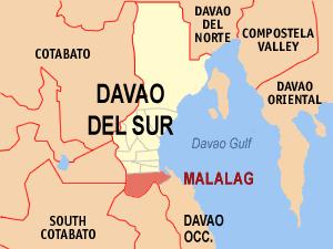 Ph locator davao del sur malalag.png
