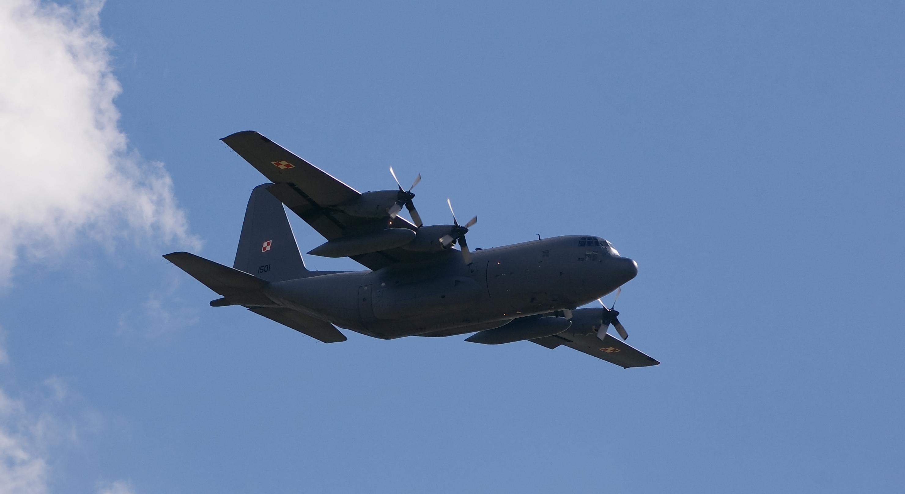 File:Polski C-130 Hercules.JPG